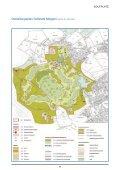 Totalrevision Ortsplanung Umzonung für ... - Golfplatz Meggen - Seite 5