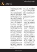 Arrendamientos de superficie para instalaciones fotovoltaicas y ... - Page 2