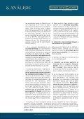 Estrategias operativas para las fusiones simplificadas - Page 2