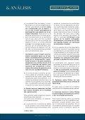 Estrategias operativas para las fusiones simplificadas - Page 3