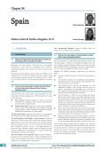 the international comparative legal guide to litigation - dispute ... - Page 2