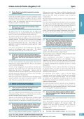 the international comparative legal guide to litigation - dispute ... - Page 3