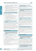 the international comparative legal guide to litigation - dispute ... - Page 4