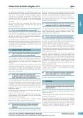 the international comparative legal guide to litigation - dispute ... - Page 5