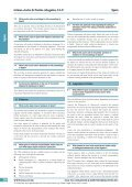 the international comparative legal guide to litigation - dispute ... - Page 6