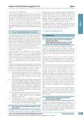 the international comparative legal guide to litigation - dispute ... - Page 7