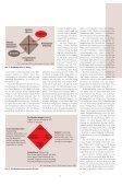 Trojaner 11 - Good Practice Center - Seite 4