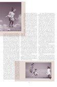 Trojaner 11 - Good Practice Center - Seite 5