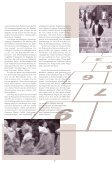 Trojaner 11 - Good Practice Center - Seite 6