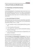 Zwischenbericht Chang(c)e - Good Practice Center - Page 6