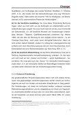 Zwischenbericht Chang(c)e - Good Practice Center - Page 7