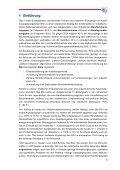 Evaluation des vollschulischen Berufsgrundbildungsjahres in Hessen - Page 7