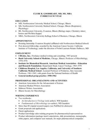 Best Resume Formats         Free Samples  Examples  Format Download     best resume advice Beautiful Excellent Professional Curriculum Vitae    Resume   CV Format with Career Objective