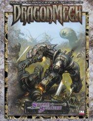 Download - Goodman Games