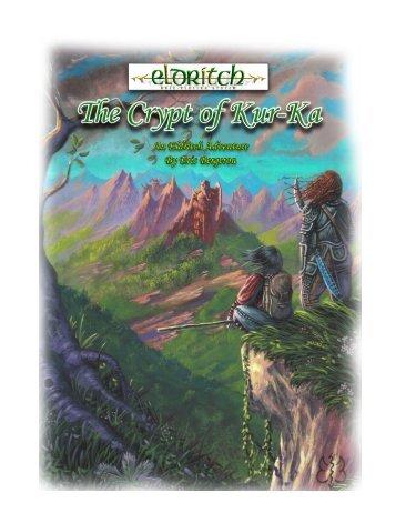PDF - Download - Goodman Games