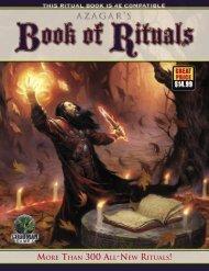Download the PDF preview - Goodman Games