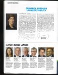 Download PDF - Goodmans - Page 3