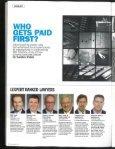 Download PDF - Goodmans - Page 4