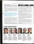 Download PDF - Goodmans - Page 6