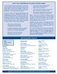Advanced Forum on - Goodmans - Page 2