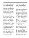 Download PDF - Goodmans - Page 7