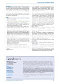 Canadian merger enforcement guidelines - Goodmans - Page 4