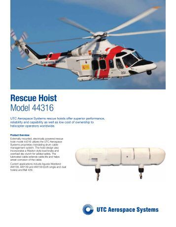 rescue-hoist-model-44316.jpg?quality=80