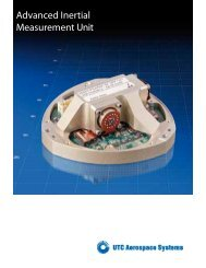 Advanced Inertial Measurement Unit.pdf