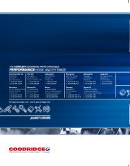 49c1c03c2a2 Merlin Motorsport 2018 Catalogue