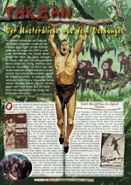 Leseprobe Download - GoodTimes Magazin