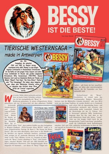 Leseprobe Download - GoodTimes Magazin