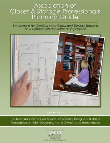 ACSP Design Booklet final version 1.pdf