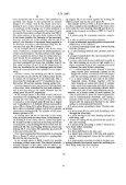 HYDRAULIC PISTON PUMP ASSEMBLY - Google - Page 7