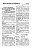 ULTRASONIC UNDERWATER SOUND GENERATOR - Google - Page 3