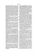 COASTER BRAKE - Google - Page 3