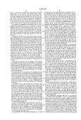 AIR STRATIFICATION ELIMINATOR - Google - Page 4