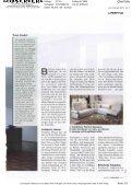 Chef Info - Gorenje - Page 2