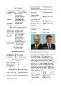 Jahresbericht 2010 Publisher - Seite 2