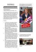 Jahresbericht 2010 Publisher - Seite 5