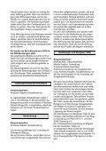 Jahresbericht 2010 Publisher - Seite 7