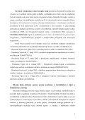 Strategija izjedna?avanja mogu?nosti za osobe s invaliditetom ... - Page 4