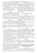 Odluka o radnom vremenu ugostiteljskih objekata - Grad Velika Gorica - Page 4