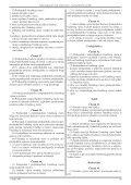Odluka o radnom vremenu ugostiteljskih objekata - Grad Velika Gorica - Page 7