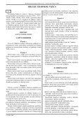 Sluzbeni glasnik GVG 03.indd - Grad Velika Gorica - Page 3
