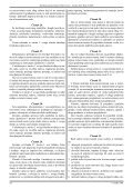 Sluzbeni glasnik GVG 03.indd - Grad Velika Gorica - Page 6