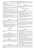 Sluzbeni glasnik GVG 03.indd - Grad Velika Gorica - Page 7