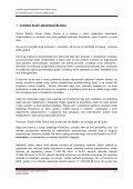 SADR?AJ - Grad Velika Gorica - Page 2