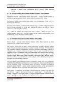 SADR?AJ - Grad Velika Gorica - Page 7