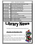 24th November 2011 Volume 36 Contact the school and view our ... - Page 3