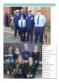 Goroke P12 College NEWSLETTER - Page 3